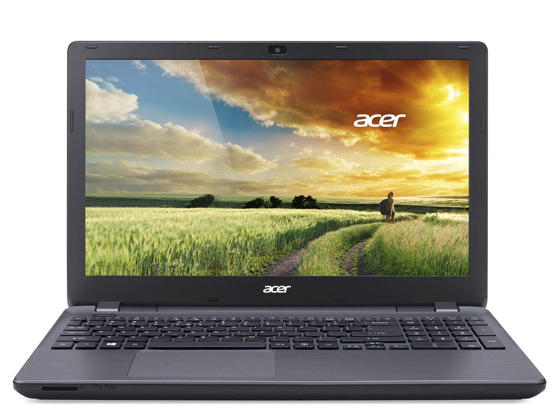Acer-Aspire-NX-MLTAA-012-E5-571-5940-15-6-Inch-Laptop