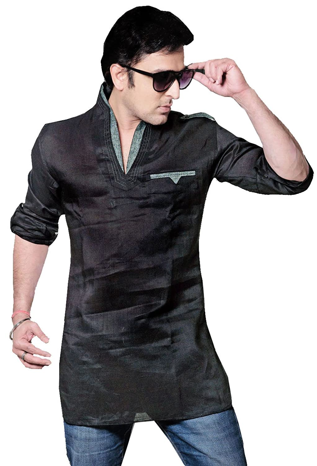 Mens clothing online sale india