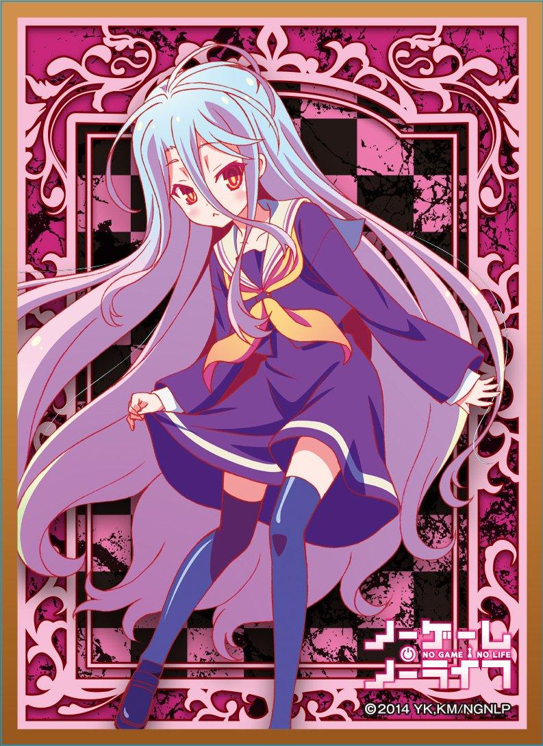 Card Game Anime Series Anime Character Card Game