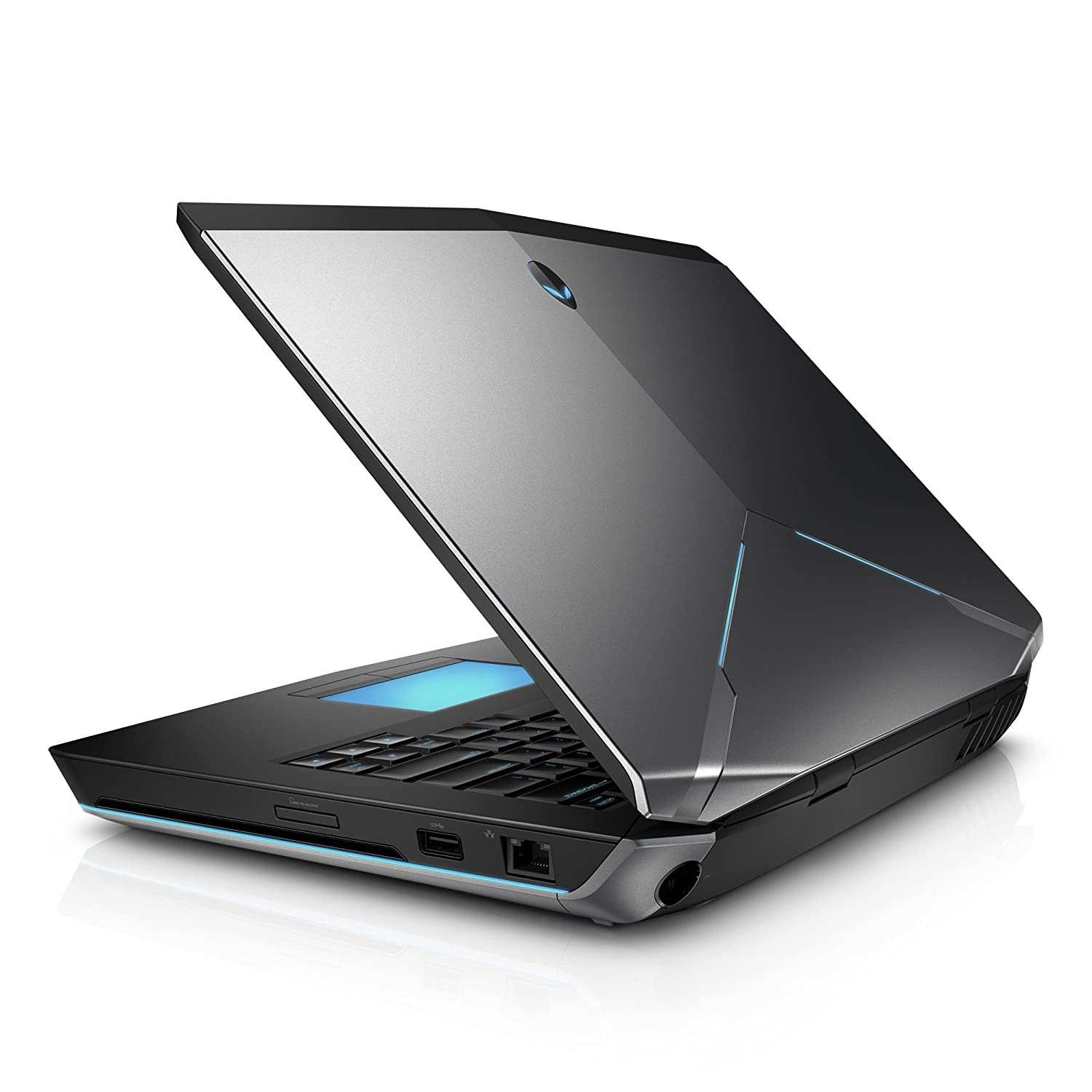 Dell Alienware 14 I7 14 Quot Wled Ips Sc End 1 22 2018 5 15 Pm