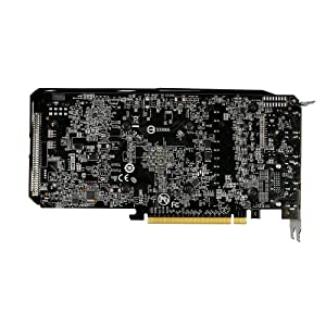 Gigabyte Radeon RX 580 Gaming 8G MI Graphics Card
