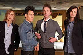 Image of Remedy Drive