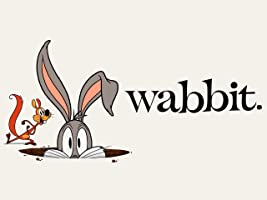 Wabbit: Season 1