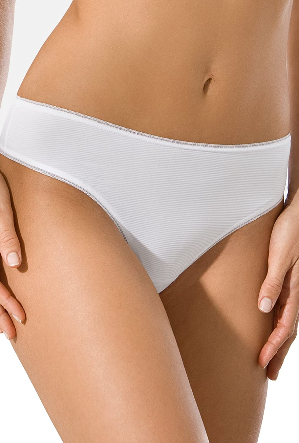 Speidel String-Tanga magic look, 5er-Pack 3611
