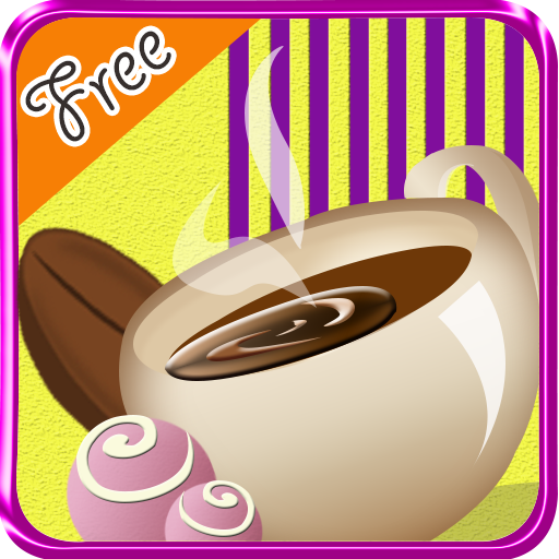 caffetteria-macchina-per-il-caffe-cafe-coffee-maker-coffee-shop-giochi-gratis