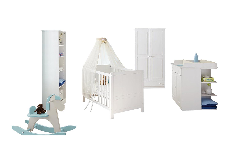 colani m bel wohnzimmer. Black Bedroom Furniture Sets. Home Design Ideas