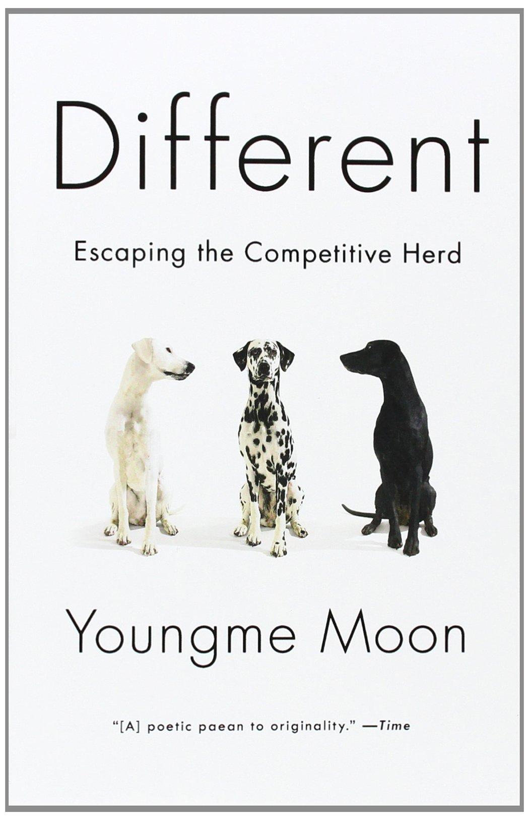 Best Books for freelancers
