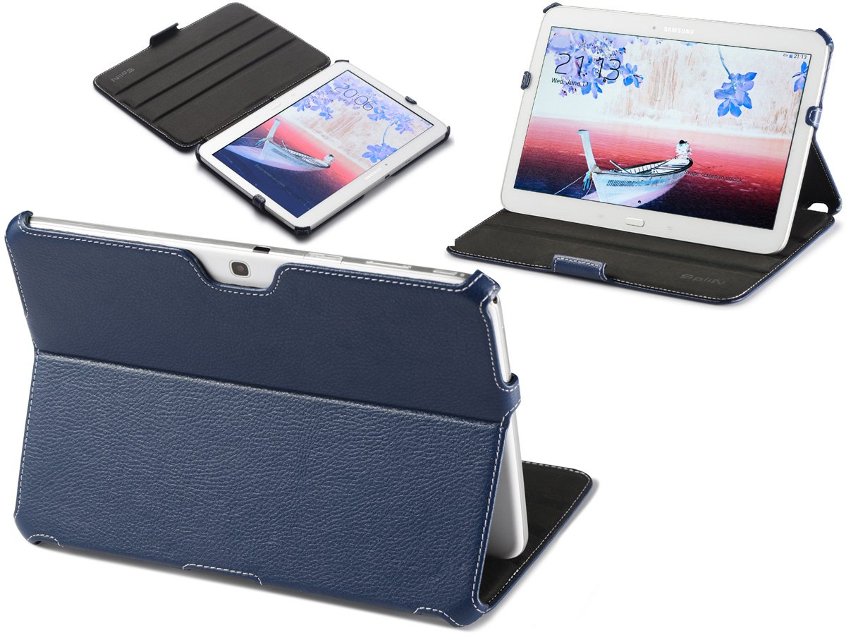 UltraSlim Case Tasche Samsung Galaxy Tab