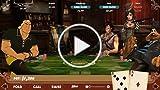 Telltale Games' Poker Night 2 (Unlocks Showcase)