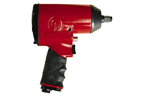 Chicago Pneumatic CP749 1/2-Inch