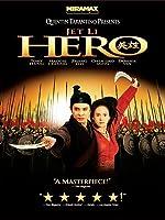 Hero (English Subtitled)