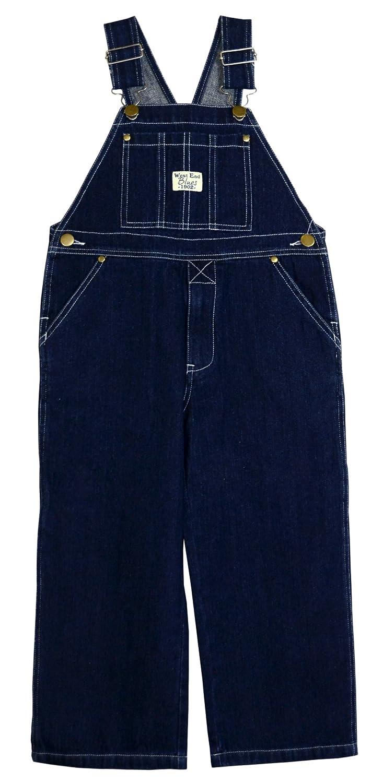 Designer Boys Clothing 8 20 West End Blues Big Boys Kids