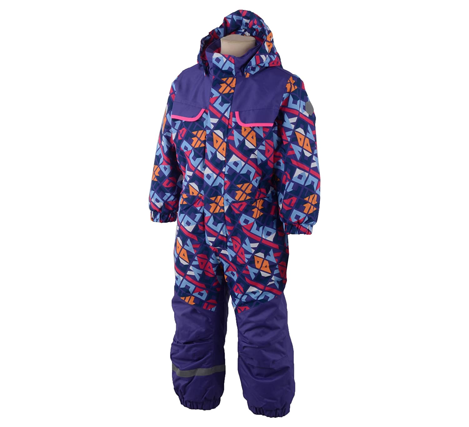 Color Kids Sacos Padded Coverall online bestellen
