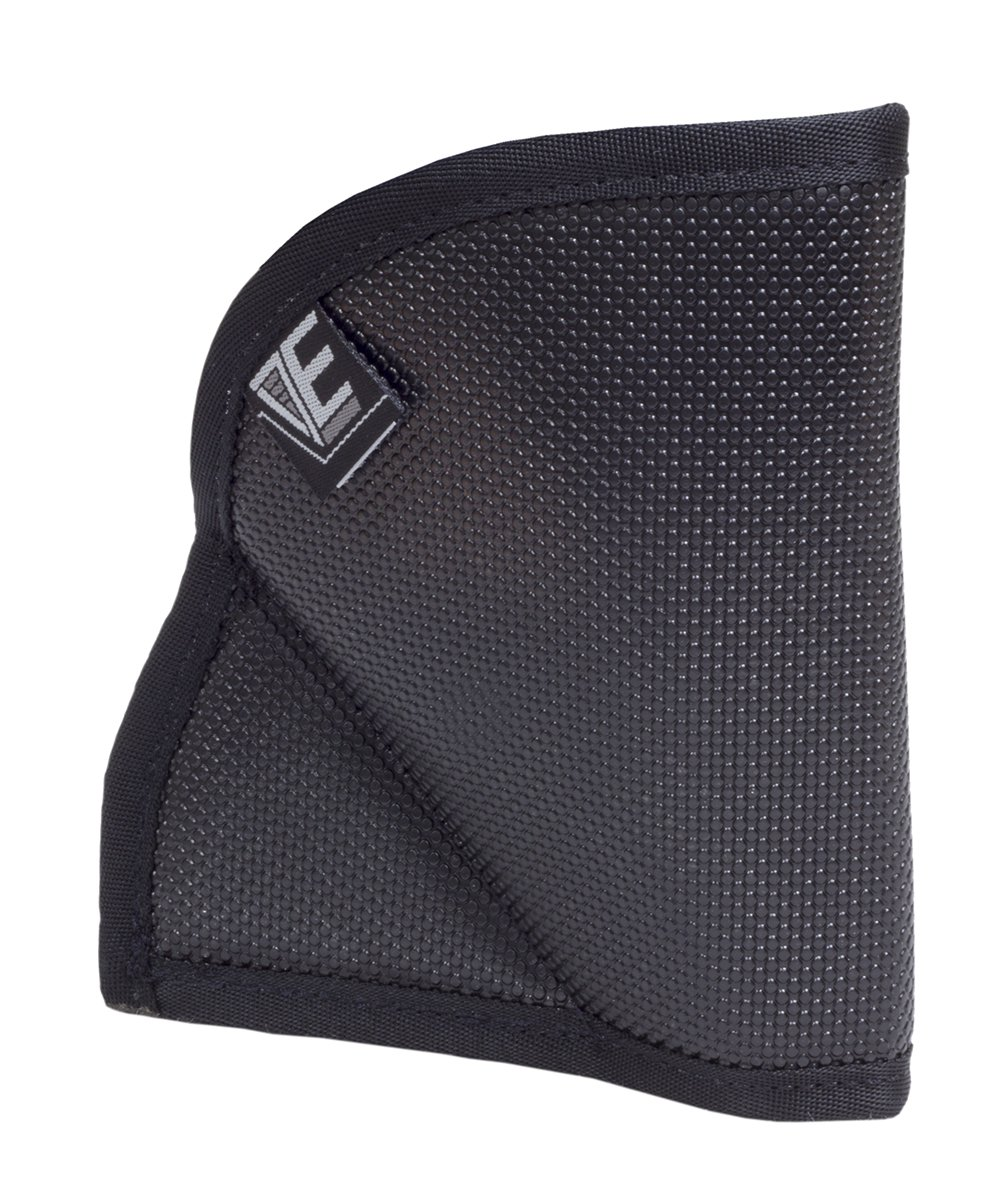 Ruger Lcr 9mm Holster Holster For Ruger Lcr And