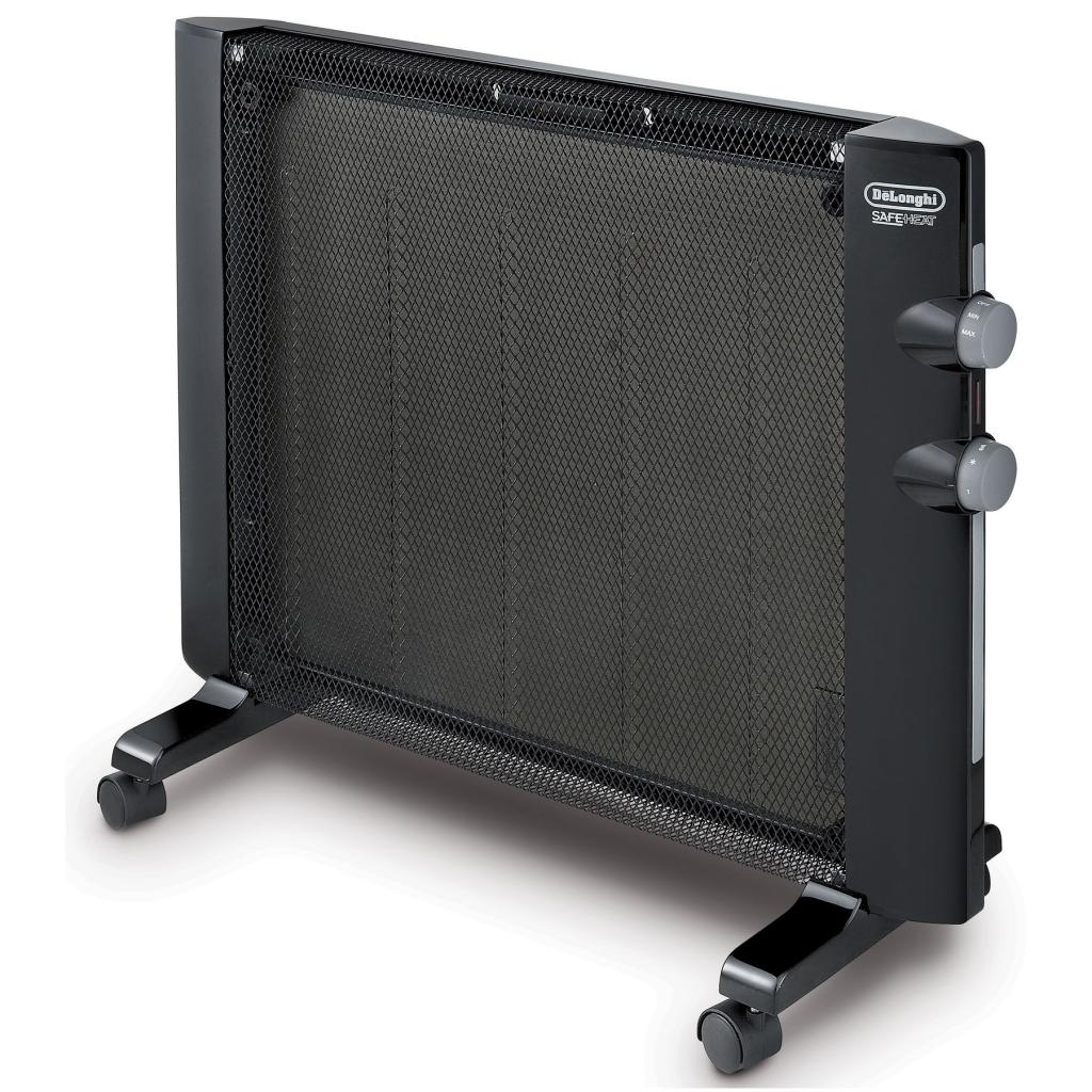 most efficient electric panel heater  | amazon.com