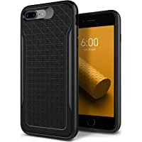 Caseology Cellphone Cases for iPhone 8 Plus & iPhone 7 Plus