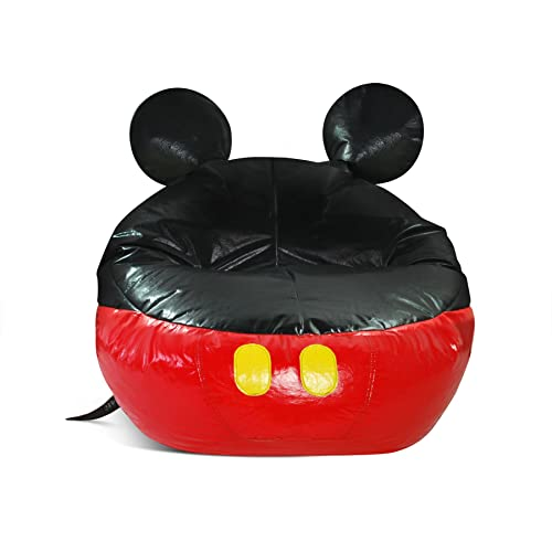 Mickey Mouse Furniture Totally Kids Totally Bedrooms