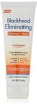 Neutrogena 2789016 Ajakápolás