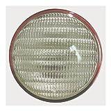 Sparex, S.52670 Bulb, Sealed Beam, 4 1/2, Red Back For Allis Chalmers White/oliver 160, 170, 175, 180, 185, 190, 190XT, 200, 210, 220, 5040, 6040, 7030, 7050, D10, D12, D15, D17, D19, D21Various