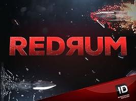 Redrum Season 3