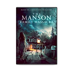 MANSON FAMILY MASSACRE, THE