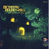 Betrayal At House On The Hill (Color: green, Tamaño: Standard)
