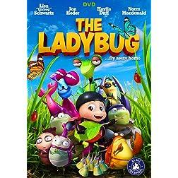 Ladybug, The