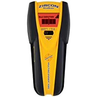 Best Stud Finder Zircon 68314 MultiScanner i520