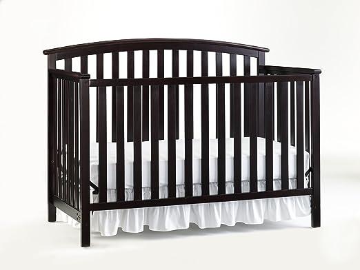 Graco Freeport Convertible Crib Only 98 68 Shipped Reg