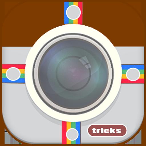 insta-tricks-for-instagram