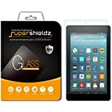 Supershieldz for All-New Fire 7 Tablet 7