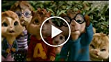 Alvin And The Chipmunks: Chipwrecked: I Don't Know...