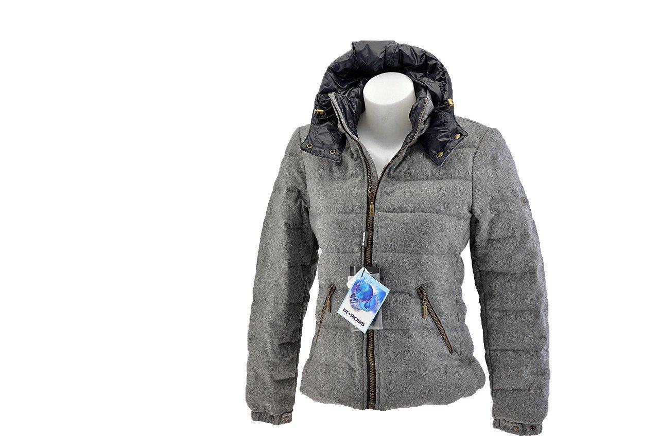 Mc Ross Duvet Bip 188 Winterjacken Neu Damenbek. jetzt kaufen