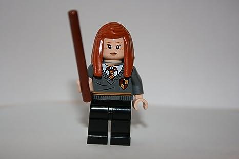 Ginny Weasley Wand Ginny Weasley Gryffindor With