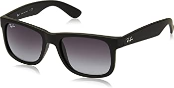 Ray-Ban Unisex Wayfarer Sunglasses