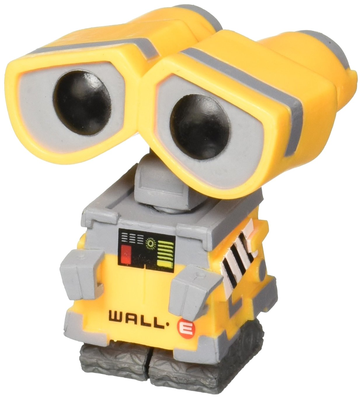 Buy Wall E Now!