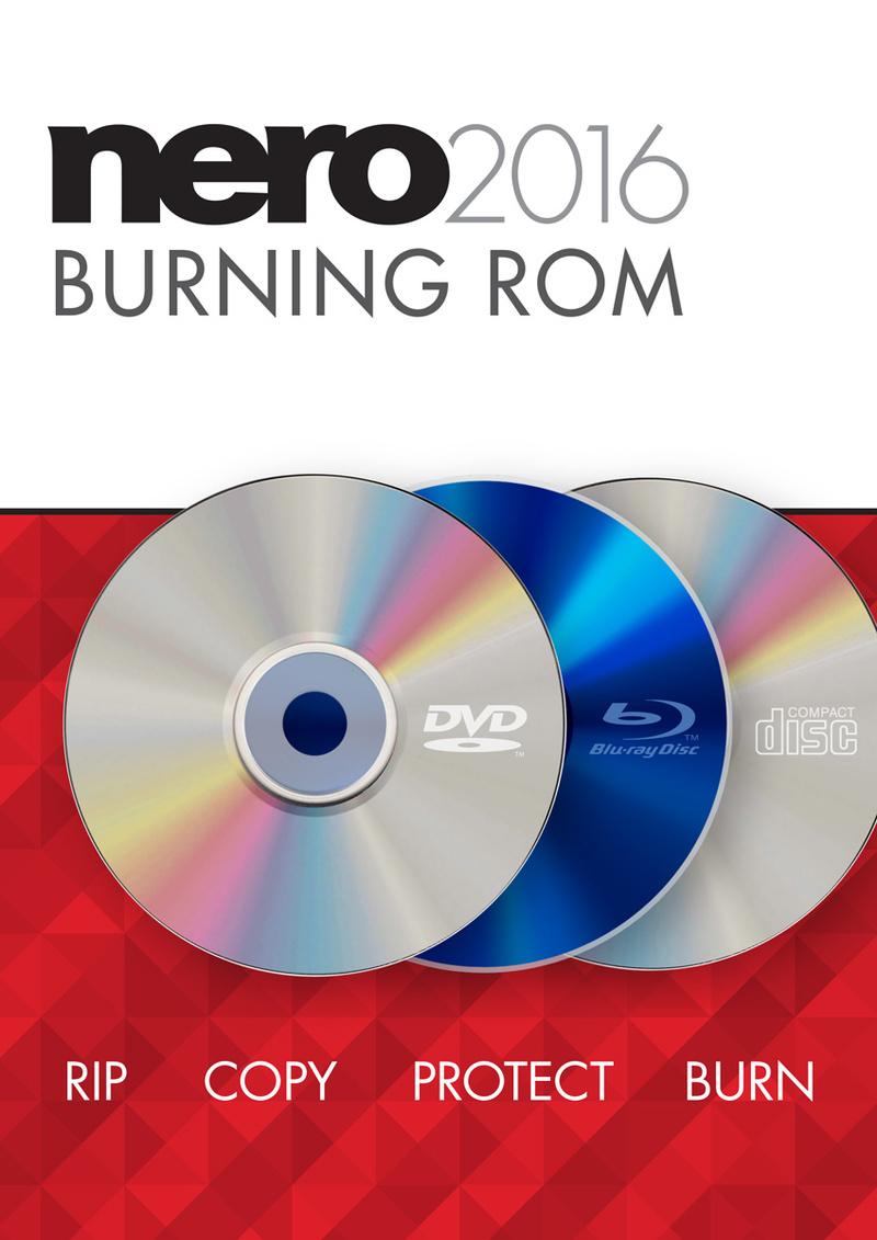 nero-burning-rom-2016-download