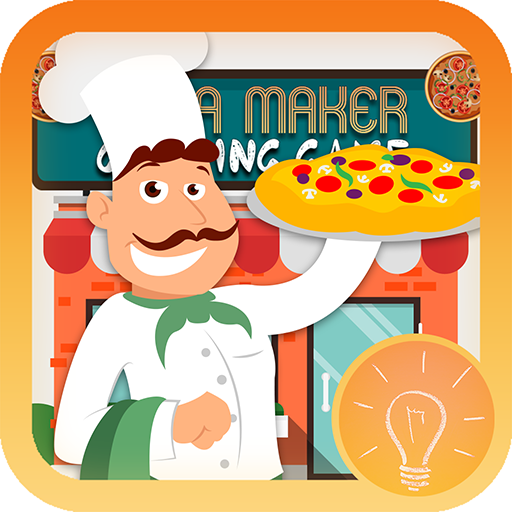 pizza-maker-cooking-game