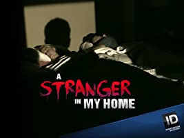 A Stranger In My Home Season 1