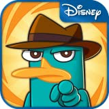 Wheres My Perry?