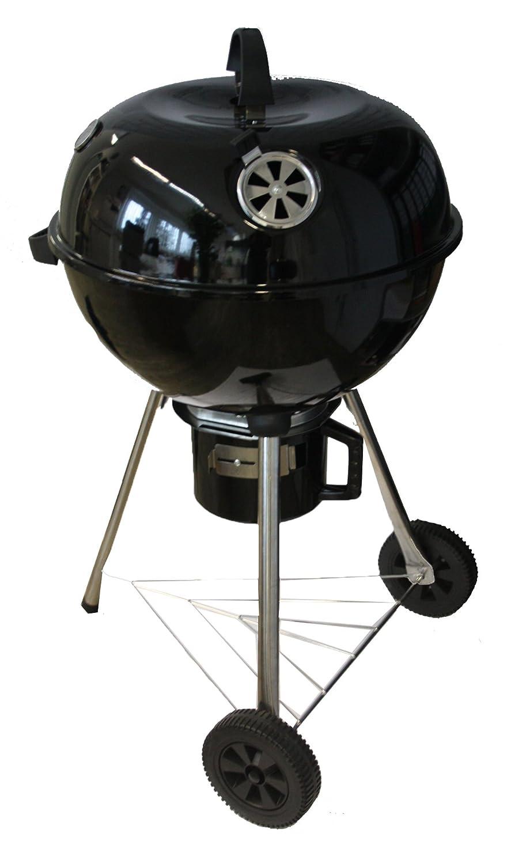 BBQ Rundgrill/Standgrill/Grillwagen 21587 B günstig bestellen