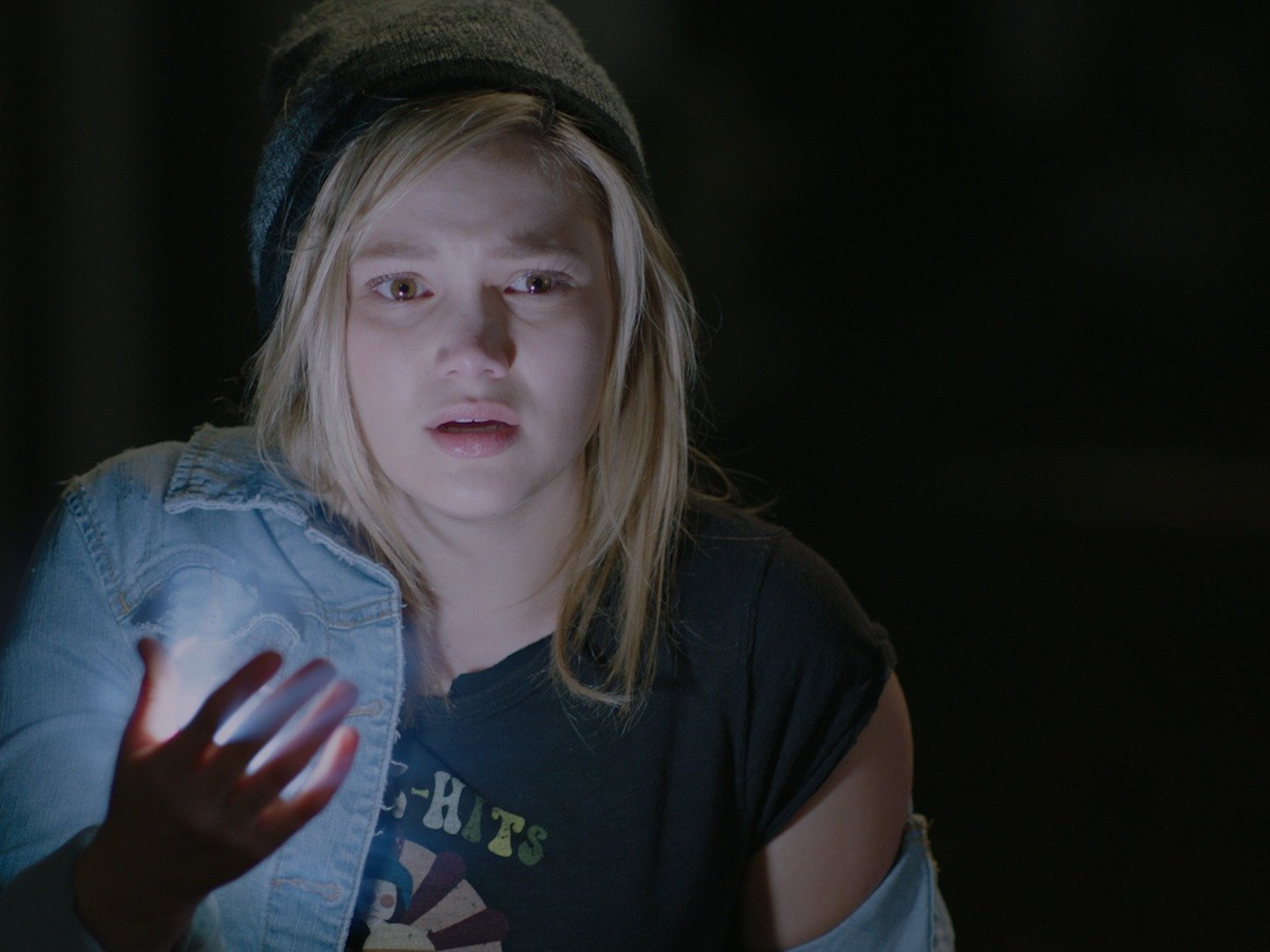 Cloak and Dagger - Season 1 on Amazon Prime Video UK