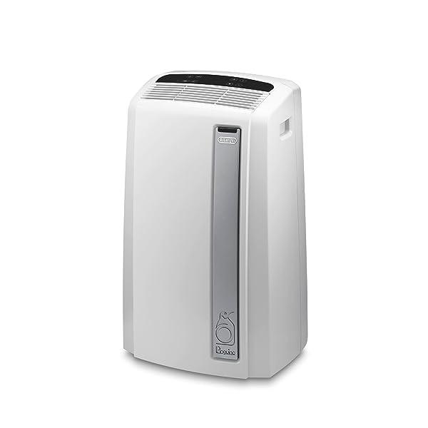 casa,condizionatori,climatizzatori,aria-condizionata,climatizzazione,ufficio,bagno,cucina,elettronica,elettrodomestici,fresco,de-longhi