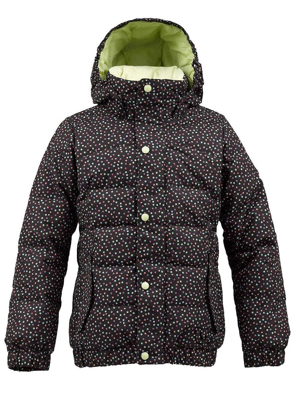 Kinder Snowboard Jacke Burton Allure Puffy Jacket Girls Youth kaufen