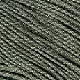 Rothco 192 Army Digital Camo 100-Feet/550-Pound Type III Paracord