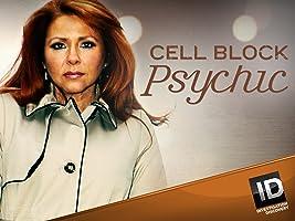Cell Block Psychic Season 1