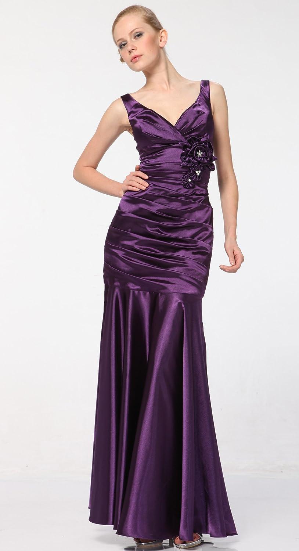 71YobgmoMkL. SL1500  - Βραδυνα φορεματα Cinderella 2011 2012 κωδ. 36