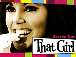 That Girl Season 1