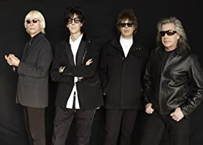 Bilder von The Cars