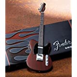 Kmise MI0161 Black 4 String Bass Guitar Soapbar Pickup Passive Bridge /& Neck ...